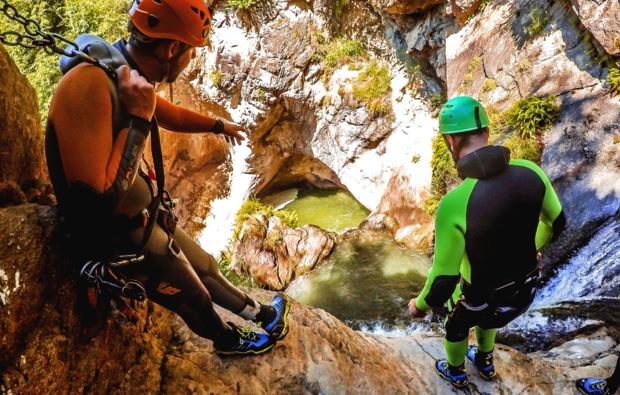 canyoning-guide-haiming