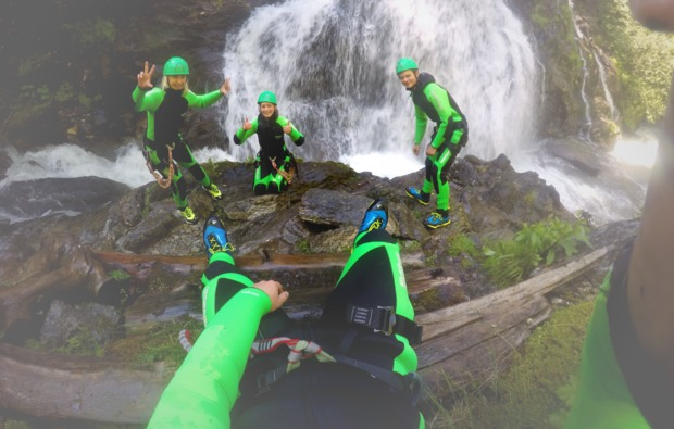 canyoning-package-haiming-gruppe
