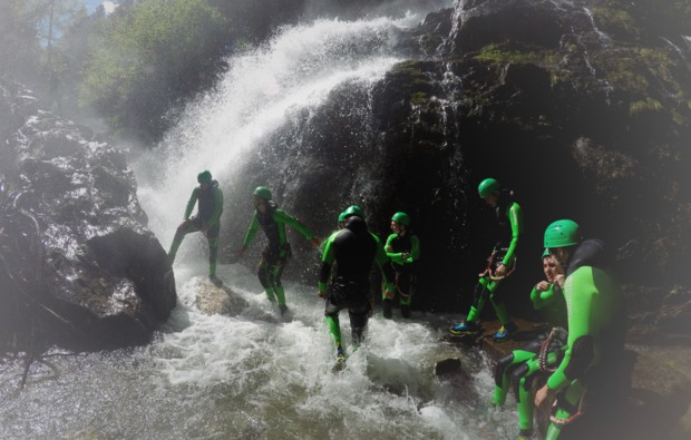 canyoning-package-haiming-raftinf-und-canyonig-wasser-abenteuer