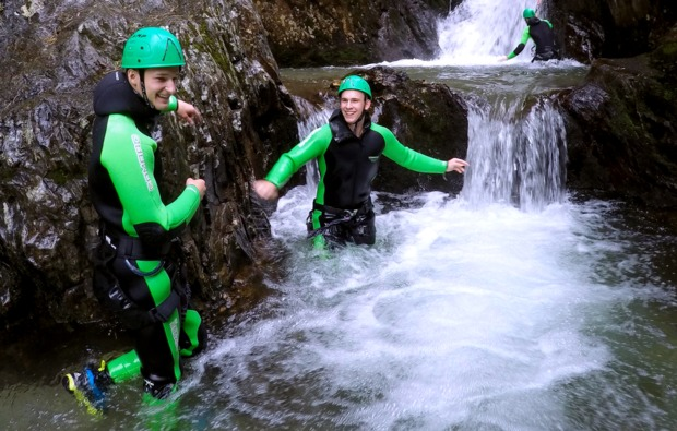 canyoning-schlucht-haiming
