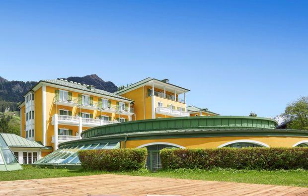 wellness-wochenende-deluxe-bad-hofgastein-hotel
