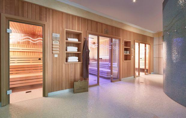 wellness-wochenende-deluxe-bad-hofgastein-sauna