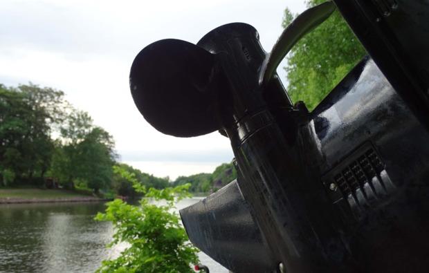 motorboot-fahren-halle-saale-antrieb