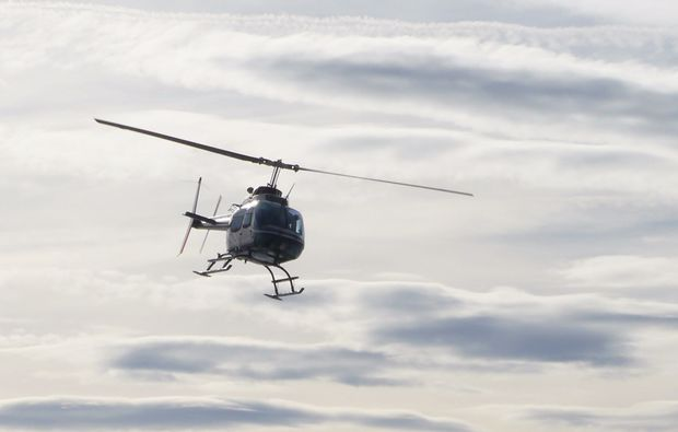 hubschrauber-selber-fliegen-bindlach-helikopter