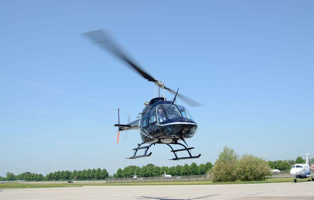 hubschrauber-selber-fliegen-bindlach-senkrechtstarter