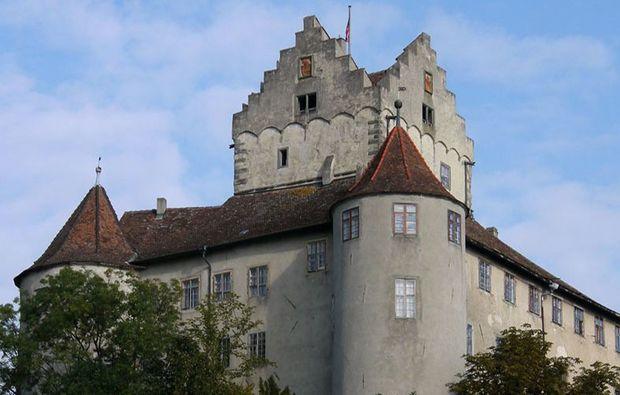 fotokurs-meersburg-burg