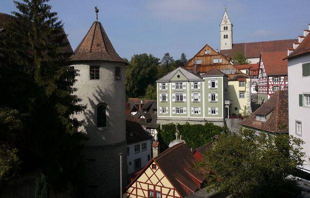 fotokurs-meersburg-kirche