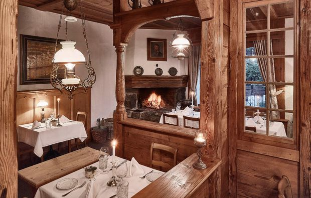 romantikwochenende-wengen-hotel-restaurant