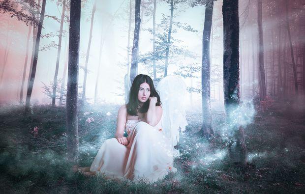 fantasy-fotoshooting-goettingen-kreativ