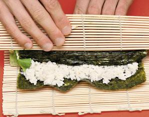 profi-sushi-kurs