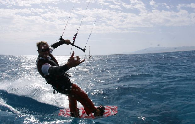 kitesurf-schnupperkurs-schubystrand-damp-lernen