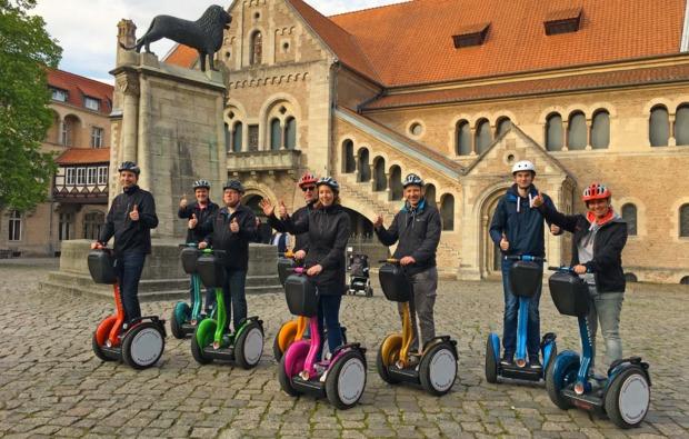 braunschweig-segway-city-tour-stadt