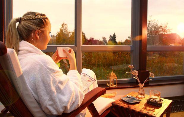 wellnesstag-fuer-zwei-goehren-lebbin-relaxen
