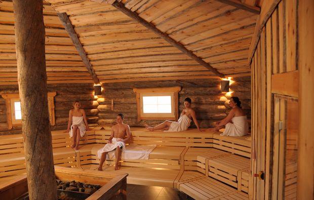 wellnesstag-fuer-zwei-goehren-lebbin-sauna