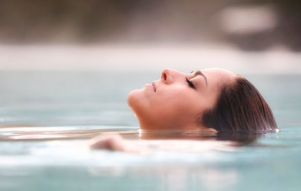 wellnesstag-fuer-zwei-goehren-lebbin-spa