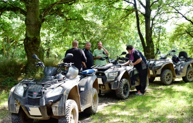 quad-tour-loef-quad