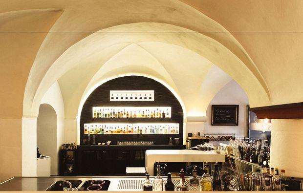 spirituosen-tasting-regensburg-bar