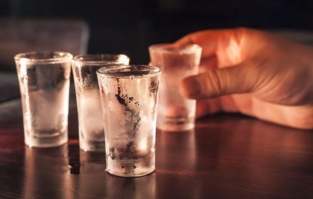 spirituosen-tasting-regensburg-vodka-verkostung
