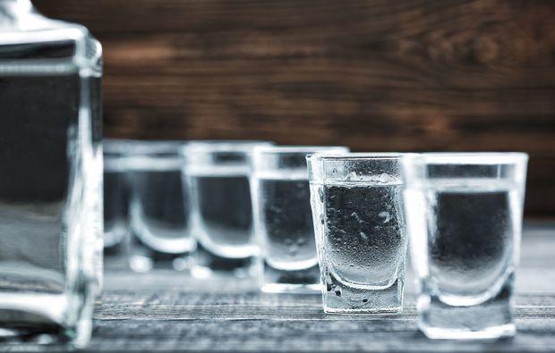 spirituosen-tasting-regensburg-vodka