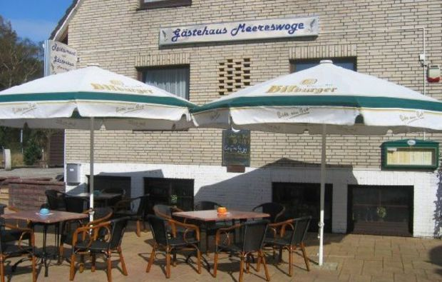 cuxhaven-kurzurlaub-sahlenfeld