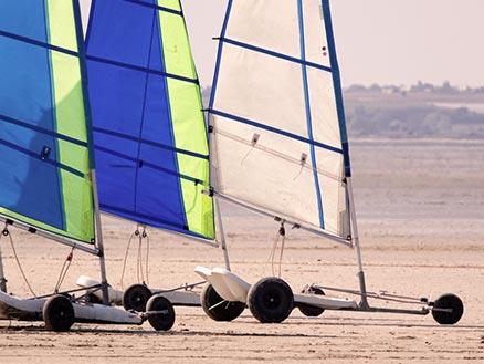strandsegeln-ha