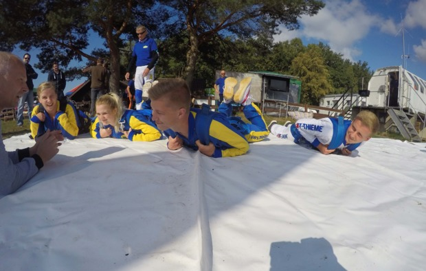 fallschirm-tandemsprung-hodenhagen-trockenuebung