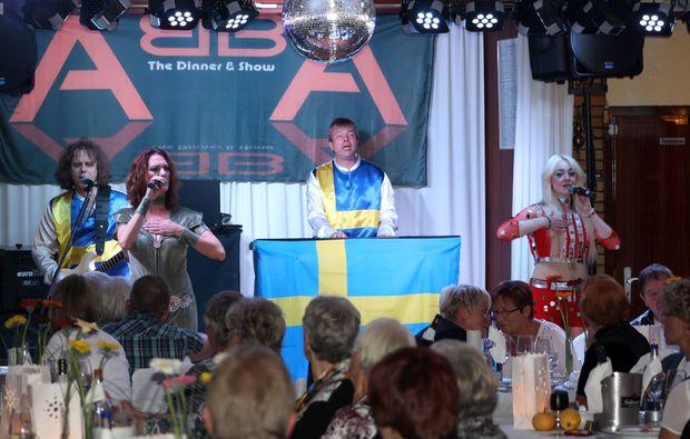 abba-dinnershow-lingen-ems-6