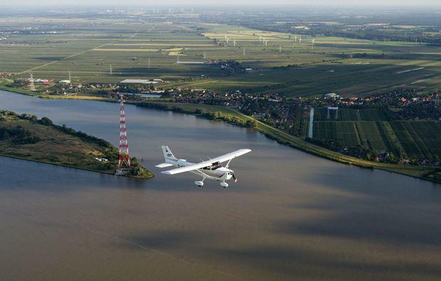 flugzeug-selber-fliegen