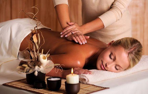 lomi-lomi-massage-neukirchen-vluyn