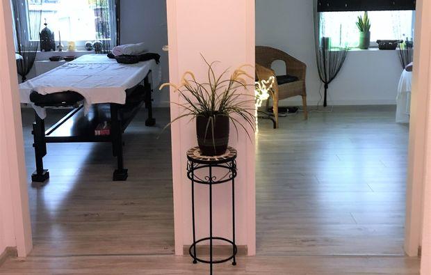 lomi-lomi-vluyn-massage-neukirchen
