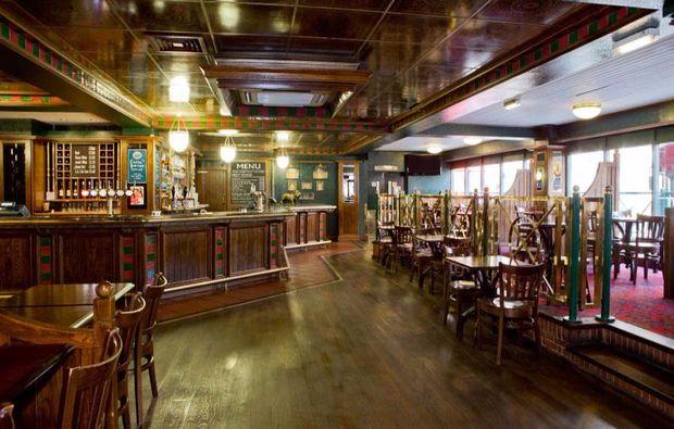 erlebnisreisen-london-traumreisen-bar