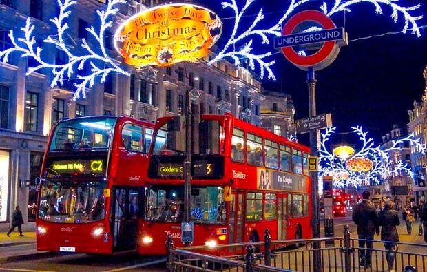 erlebnisreisen-london-traumreisen-bloomsbury