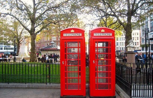 erlebnisreisen-london-traumreisen-england
