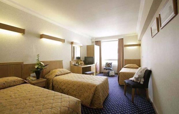 erlebnisreisen-london-traumreisen-hotelzimmer