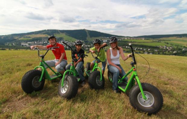 funsport-oberwiesenthal-bg3