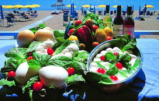 kurzurlaub-am-meer-capaccio-salat