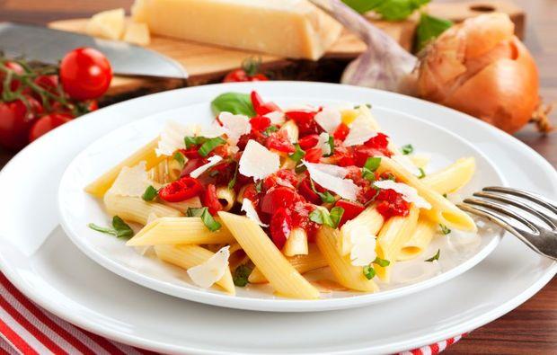 mediterrane-kueche-neu-isenburg-pasta