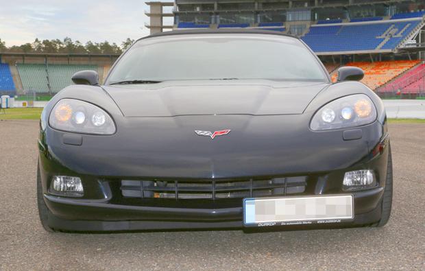 corvette-cabrio-fahren