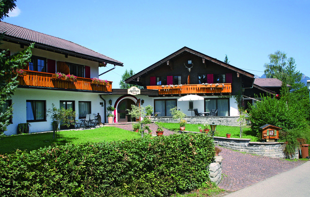 hotel-ofterschwang_big_1