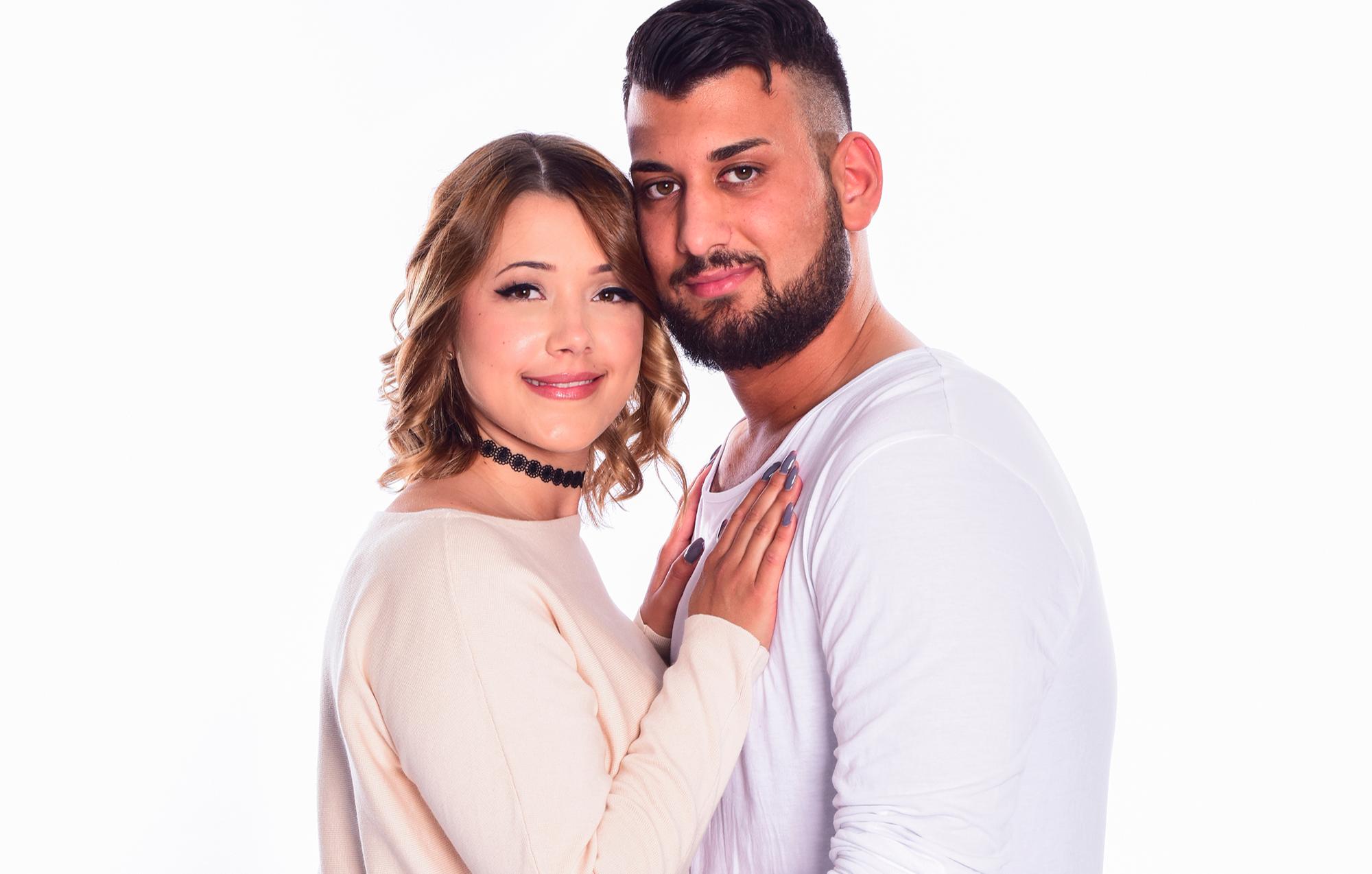 partner-fotoshooting-stralsund-bg2