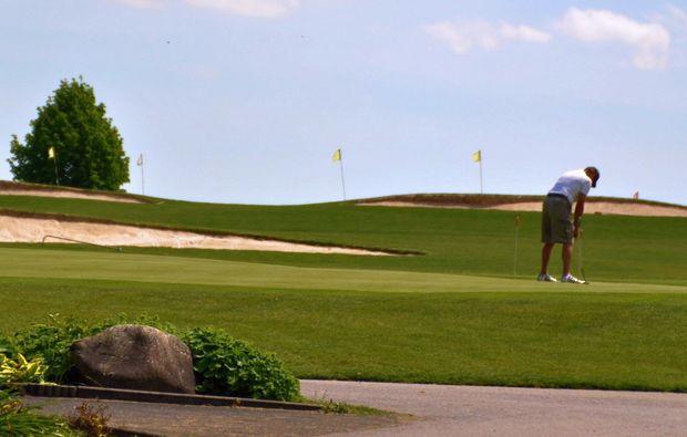 golf-schnupper-kurs-oelbronn-duerrn