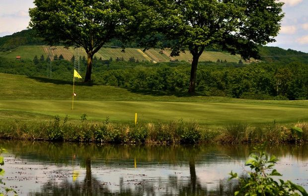 golfkurs-oelbronn-duerrn-platz