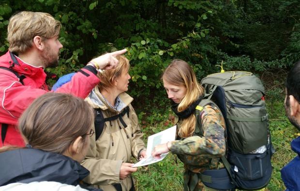 survival-training-berlin-bg3