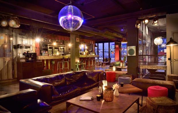 design-hotel-mannheim-bar
