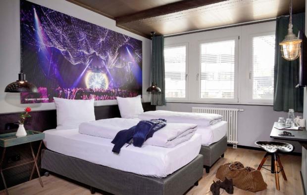 design-hotel-mannheim-schlafen