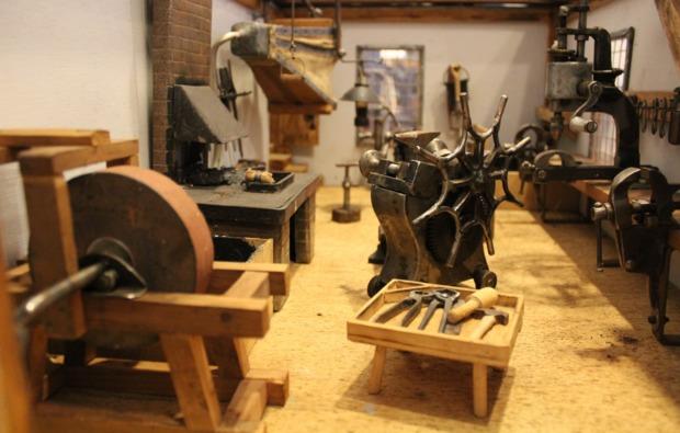 uebernachtung-sleeperoo-schoenwalde-im-museum