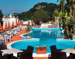 Bella Italia Hotel Casa di Meglio