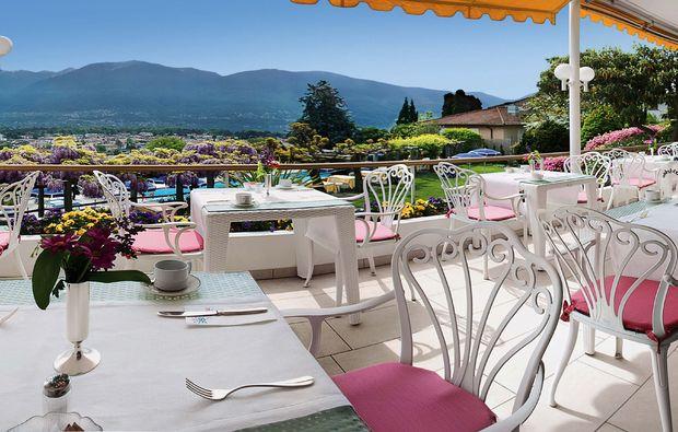 romantikwochenende-ascona-hotel-bg2