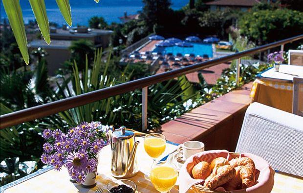 romantikwochenende-ascona-hotel-bg3