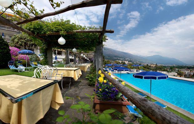romantikwochenende-ascona-hotel-bg4